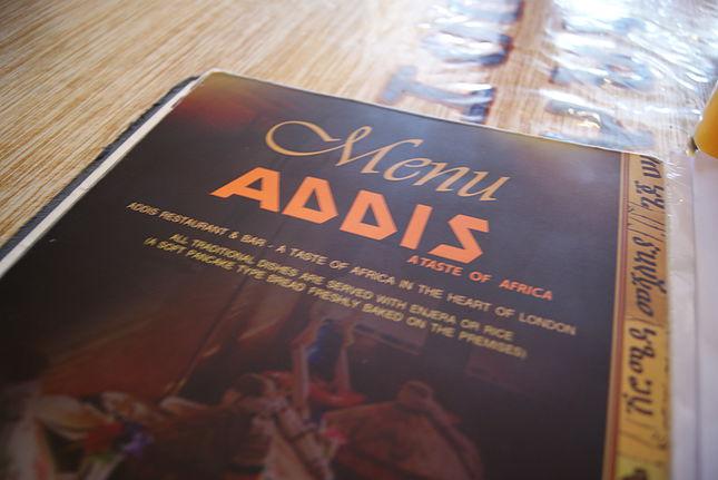 african-cuisine-magazine-restaurants-1
