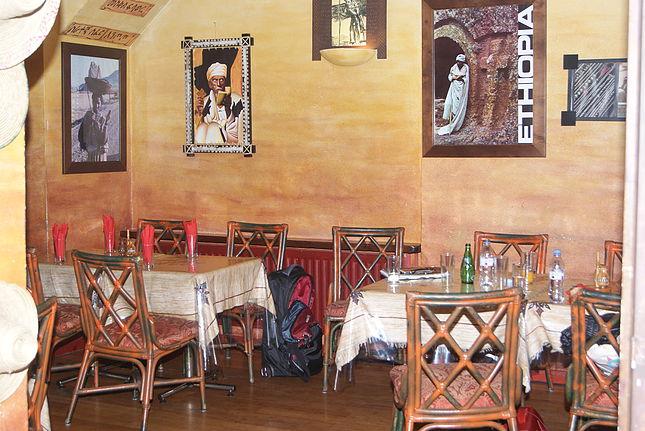 african-cuisine-magazine-restaurants-2