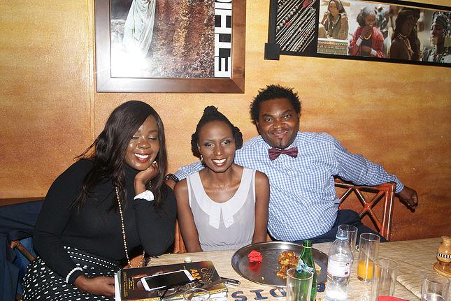 african-cuisine-magazine-restaurants-5