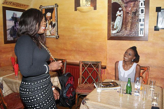 african-cuisine-magazine-restaurants-6
