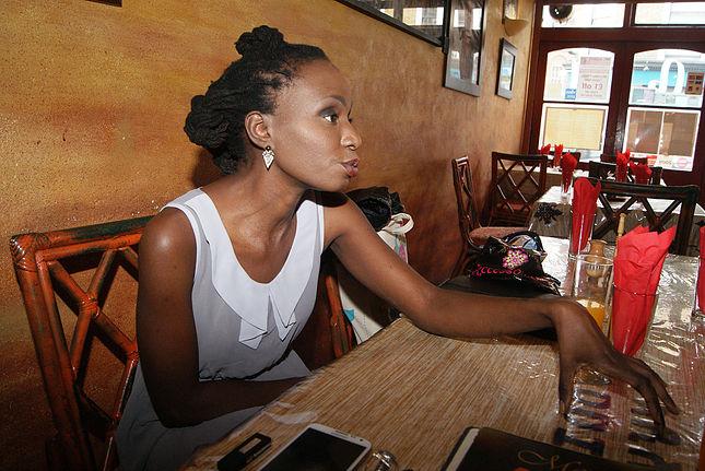 african-cuisine-magazine-restaurants-7