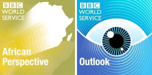 worldservice-logo