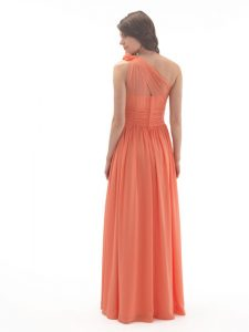 ec302-bridesmaid-dress-back