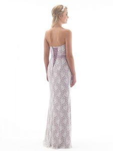 en362-strapless-lace-bridesmaid-dress-back-72px
