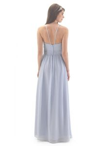 en365-bridesmaid-dress-back