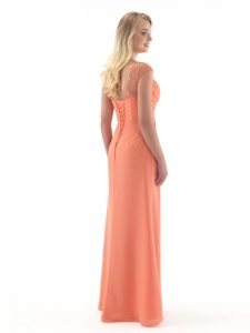 en372-bridesmaid-dress-back