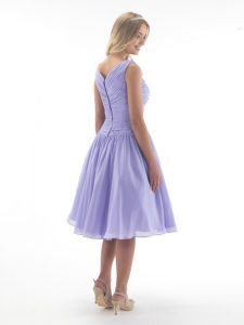 en378-bridesmaid-dress-back