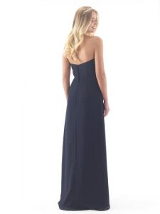 en388-bridesmaid-dress-back