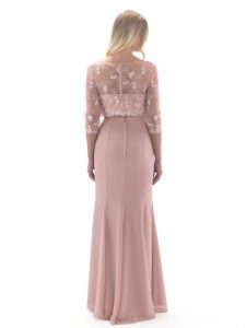 en394-bridesmid-dress-back