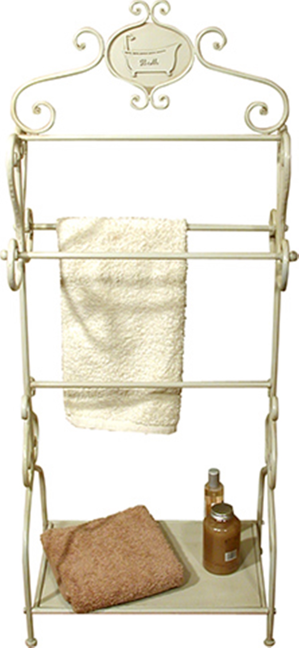 vintage style bathroom accessories interiors and