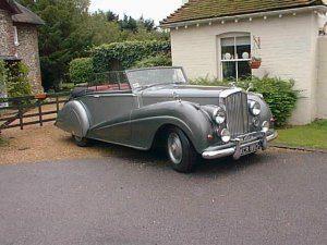 BentleyMk6chB81KL