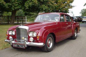 BentleyS3Conti