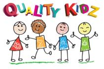 Quality Kidz logo