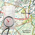 Map reading Thumbnail